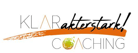 KLARakterstark Coaching