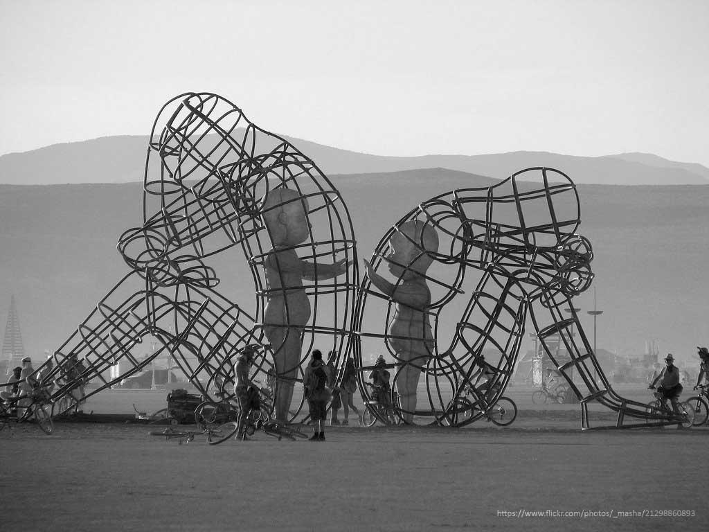 inner-child-sculpture-milov-love