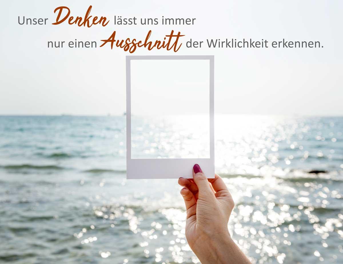 klarakterstark-unser-denken-coaching-the-work-web