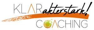 klarakterstark-coaching-logo-resilienz-recovery-persoenlichkeitsentwicklung